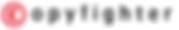 copyfighter_nyt_logo.png