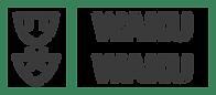 waku-waku logo (black).png