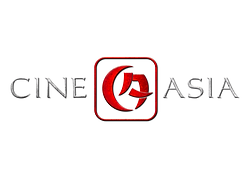 CineAsia (logo).png