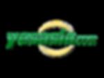 YesAsia.com (logo).png