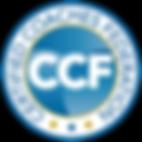 New CCF Main Logo.png