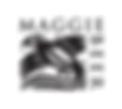 maggie_beer_200px.png
