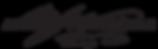 Atkins_Photo_Lab_Logo.png