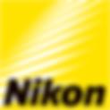 200px-Nikon_Logo.svg.png