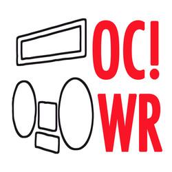 OC!WR