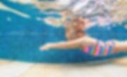 plavanje.jpg