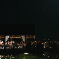 Poroka_KOLPA_resort_glamping (29) .jpg