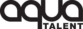 Aqua Talent Agency