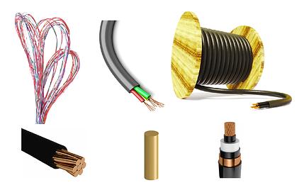 Cables Tienda.png