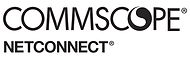 Logo_Commscope_Netconnect.png