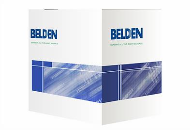 Caja_Cable_Belden.png