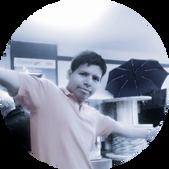 john_jader_eycos_png.png
