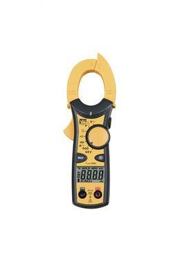 Pinza de medición de 600Amp - Clamp-Pro™