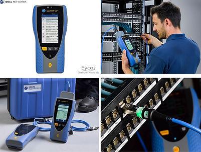 Lantek IV eycos Colombia.jpg
