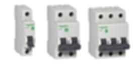 Interruptores_Termomagnetico_Easy9_Schne