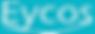 Logo_eycos_2020.png