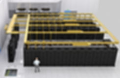 Data-Center-New-Data-Center-Offer-Soluti