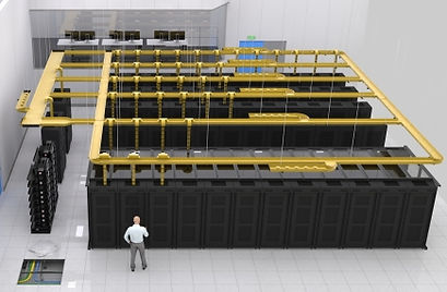 Data-Center-New-Data-Center-Offer-Soluti