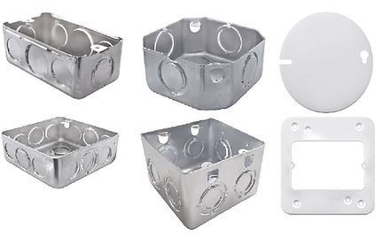 Cajas_Metalicas.jpg