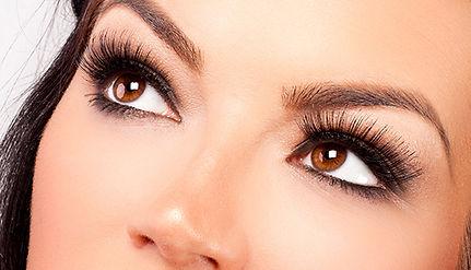 eyeliner_edited.jpg