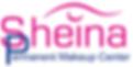 spm logo.png