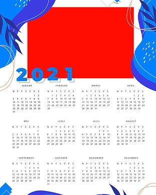 KOLEDAR-MODRA 2021-01.jpg