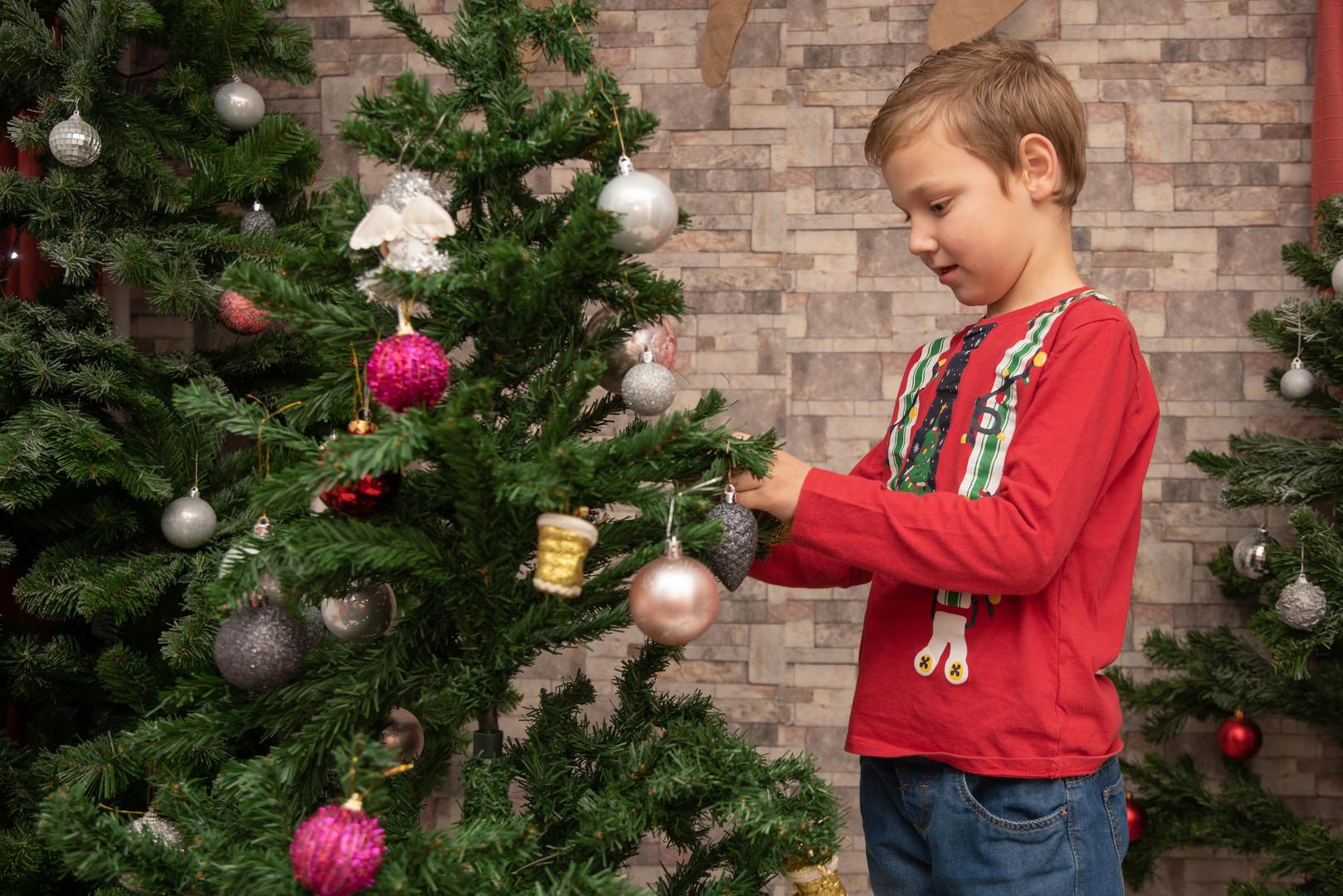 Zapisan_trenutek_Božično-fotografiranje-