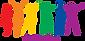gay accommodation tasmania logo