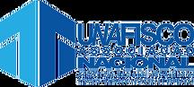 logo_unafisco[1].png