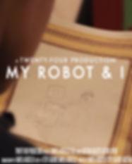 robot 27X40.jpg