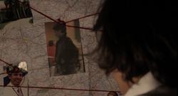 THE LIST (2012)