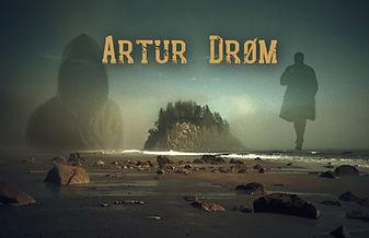 Artur_Drøm_-_Cover.jpg