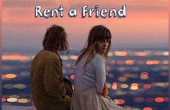 Rent a Friend - Titelbild.jpg