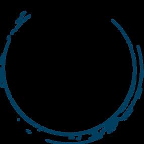 Actors Gardening – blauer Kreis oben.tif