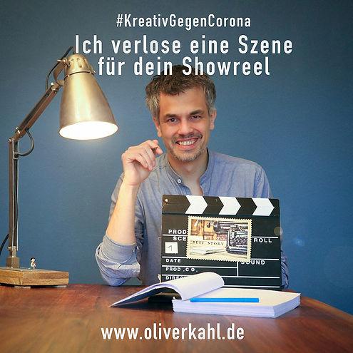 #KreativGegenCorona-QuadratLF-small.jpg