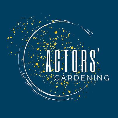 Actors Gardening Logo mittig 1080.jpg