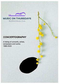 BMC Concertography new logo.jpg