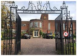 bedford girls school.png