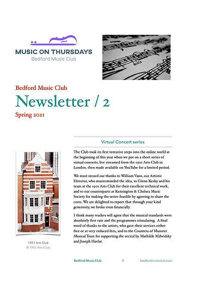 BMC Newsletter 2.jpg