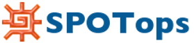 spotops_logo-2.png