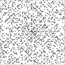 spot_100x100_primes.png