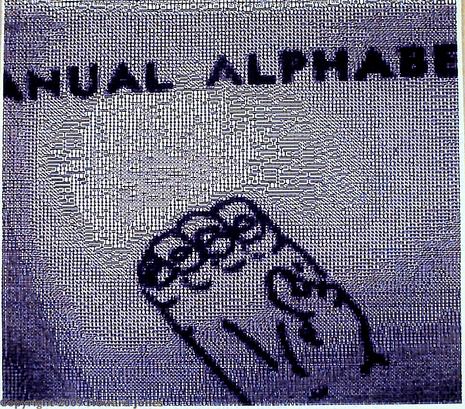 Anual Alphabe