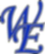 BlueDevils.jpg