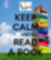 KeepCalmRead.jpg
