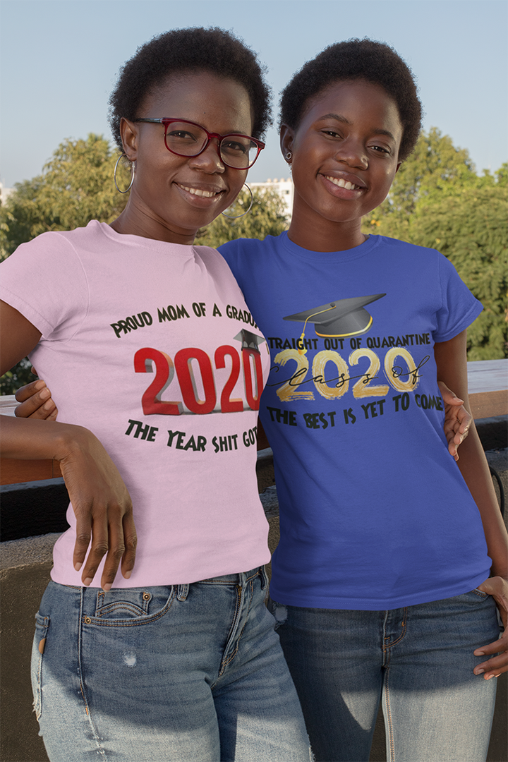 t-shirt-mockup-of-mother-and-daughter-po