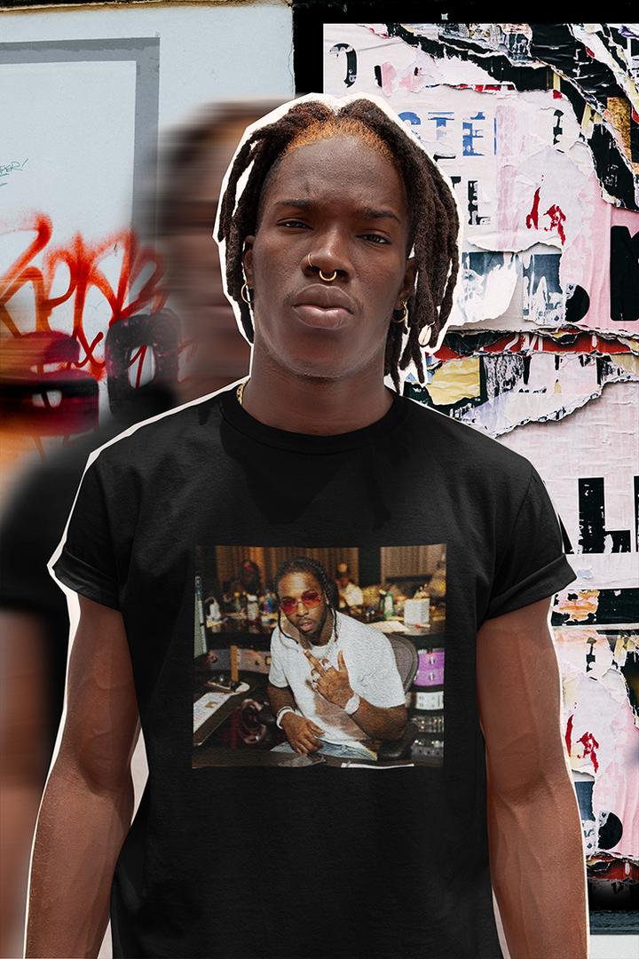 t-shirt-mockup-featuring-a-man-posing-at