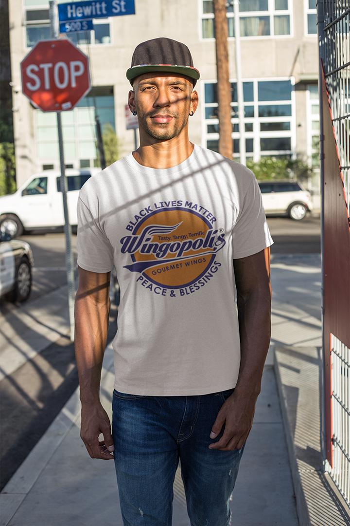 front-shot-tshirt-mockup-of-a-man-walkin