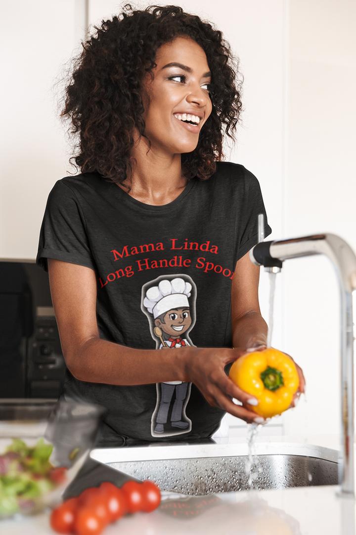 t-shirt-mockup-of-a-woman-washing-vegeta