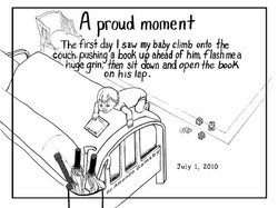 7/1/2010 - A Proud Moment