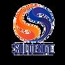 soldenge-logo-com-proteção.png